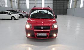 doblo 1.8 mpi essence 16v flex 7p manual 2020 bento goncalves