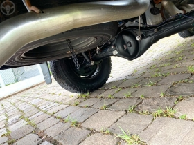 hilux 2.5 std 4x4 cd 16v turbo diesel 4p manual 2011 caxias do sul