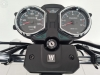 CHOPPER 150 ROAD - 2022 - CAXIAS DO SUL
