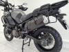 XT1200Z SUPER TÉNÉRÉ DX - 2015 - CAXIAS DO SUL
