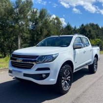 s10 2.8 ltz 4x4 cd turbo diesel 4p automatico 2019 bento goncalves