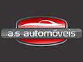 A.S. Automóveis