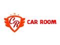 Car Room Veículos
