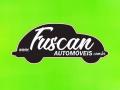 Fuscan Automóveis