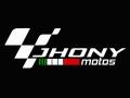 Jhony Motos