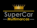 SuperCar Multimarcas
