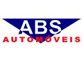 ABS Automóveis