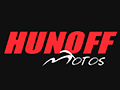 Hunoff Motos