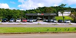 Foto da revenda Carroway Motors - Feliz