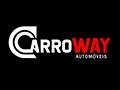 Carroway Motors