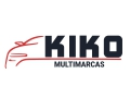 Kiko Multimarcas