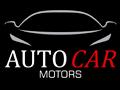 Auto Car Motors