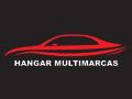 Hangar Multimarcas