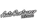 Auto Container Veículos