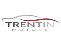 Trentin Motors