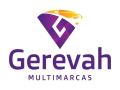 Gerevah Multimarcas