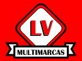 LV Multimarcas