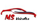MS2 Veículos