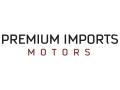 Premium Imports
