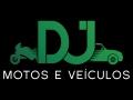 DJ Motos e Veículos