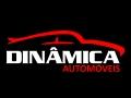 Dinâmica Automóveis