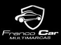 Franco Car Multimarcas