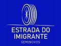 Estrada do Imigrante Veículos