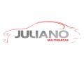 Juliano Multimarcas