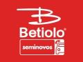 Betiolo Multimarcas