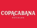 Copacabana Veículos