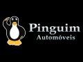 Pinguim Automóveis