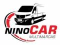 NinoCar Multimarcas
