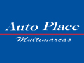Auto Place Multimarcas