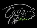 Caxias Motors