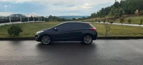 i30 1.8 mpi 16v gasolina 4p automatico 2016 nova petropolis