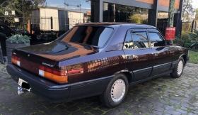 opala 2.5 comodoro sl e 8v gasolina 4p manual 1991 caxias do sul