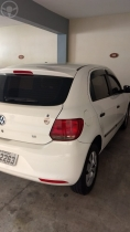 gol 1.6 mi city 8v flex 4p manual g.iv 2014 gramado
